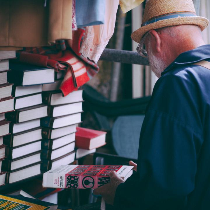 わかりやすい初心者向け書籍がたくさん!